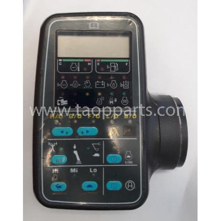 Monitor 7834-77-7001 para...