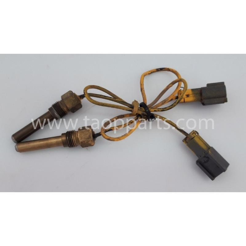 Sensor Komatsu 7861-92-3320 para D155AX-5 · (SKU: 57529)