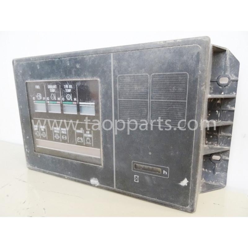 Monitor Komatsu 7823-54-6000 de Pala cargadora de neumáticos WA470-3 · (SKU: 3829)