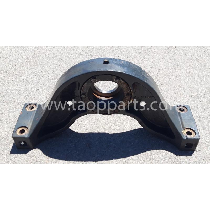 Soporte oscilante 423-46-37110 para Pala cargadora de neumáticos Komatsu WA380-6 · (SKU: 57956)