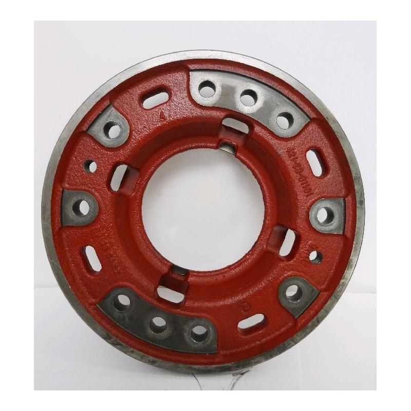 Piston usado 421-23-31161 para Pala cargadora de neumáticos Komatsu · (SKU: 1208)