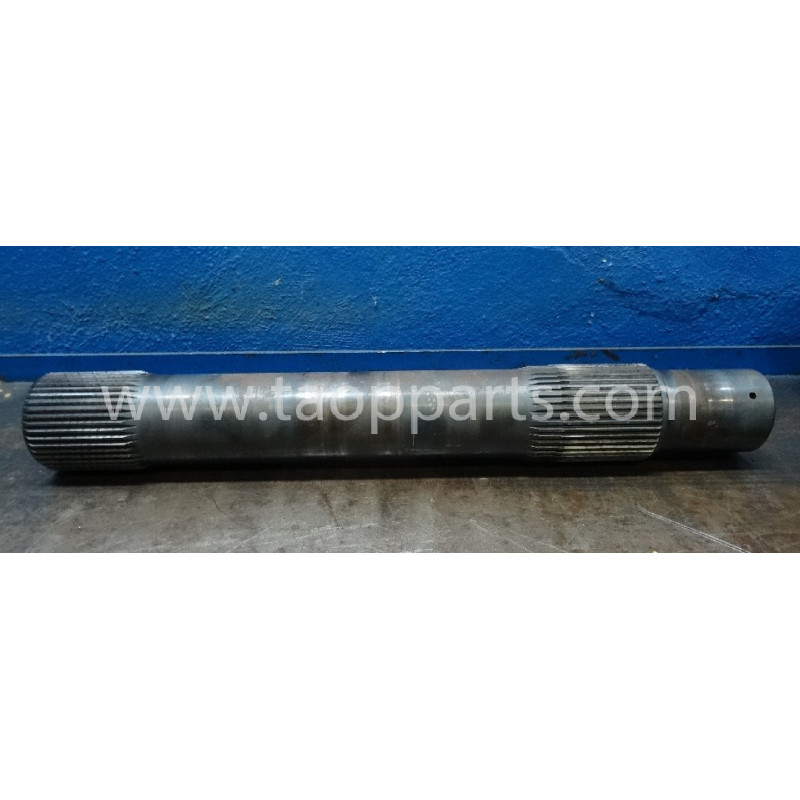 Palier usado Komatsu 17A-22-18110 para D155A-3 · (SKU: 5049)