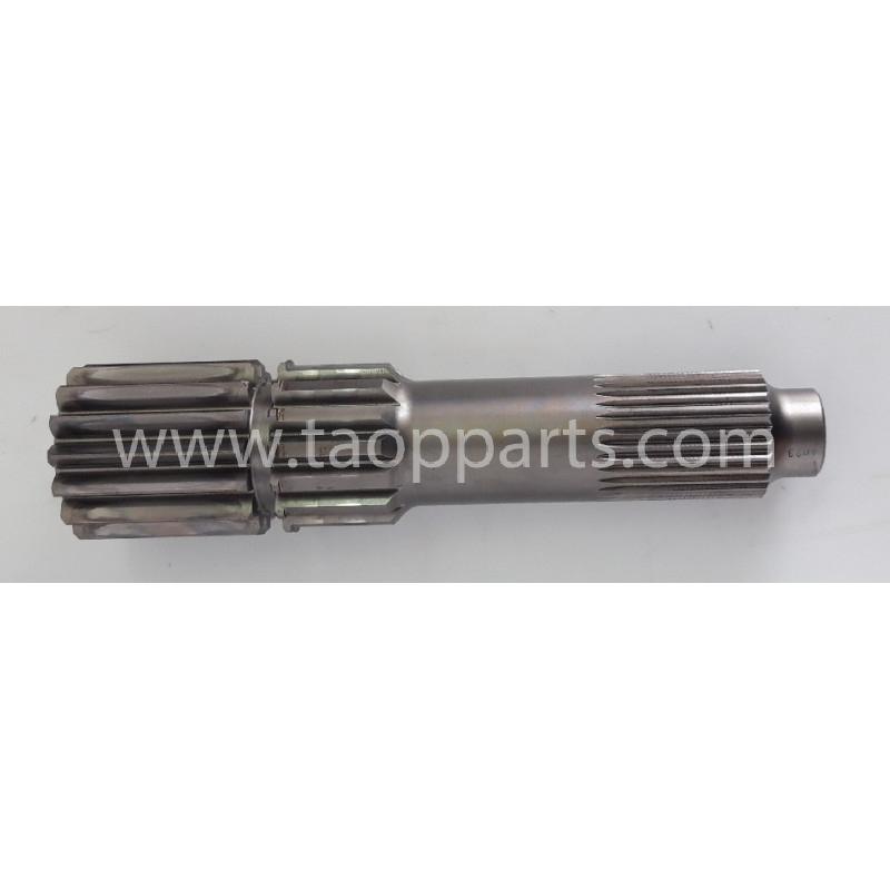 Palier Komatsu 419-22-22720 de Pala cargadora de neumáticos WA320PZ-6 · (SKU: 56449)