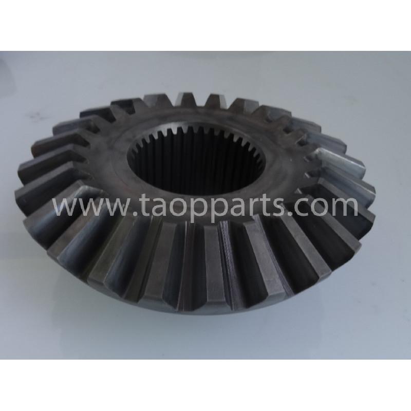 Piñon 421-23-31461 para Pala cargadora de neumáticos Komatsu WA470-5 · (SKU: 54369)