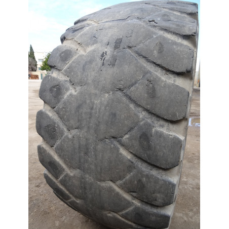 GOODYEAR Radial tyres 29.5 R25 · (SKU: 1199)