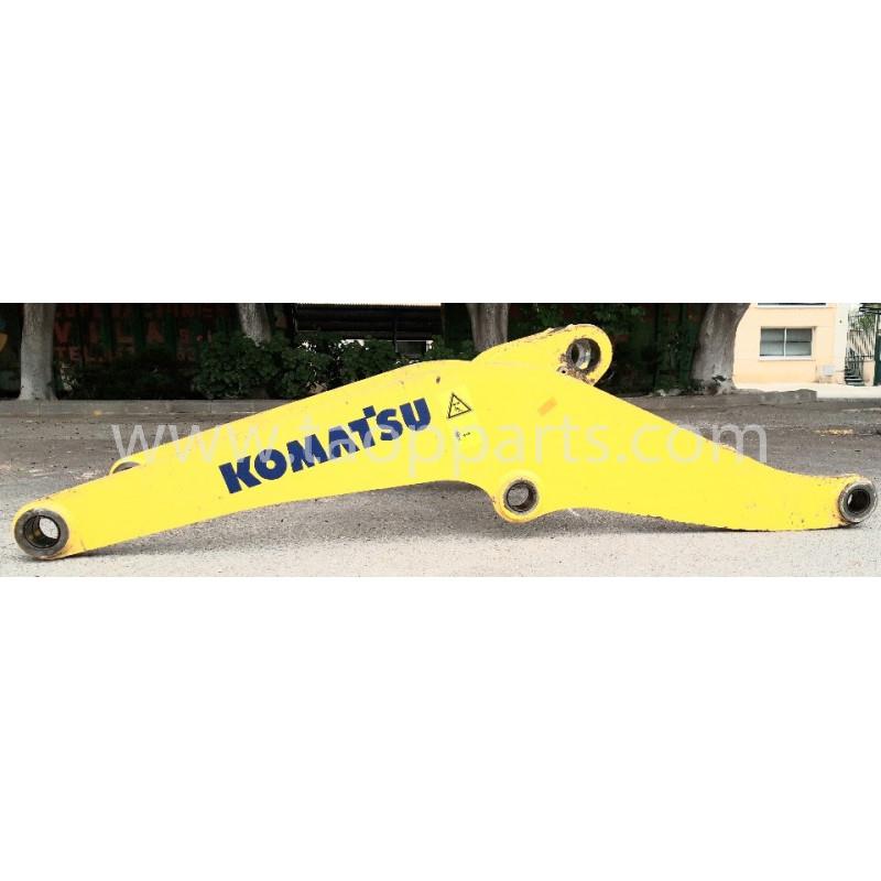 Brazo Komatsu 423-70-H1252 de Pala cargadora de neumáticos WA380-6 · (SKU: 55739)