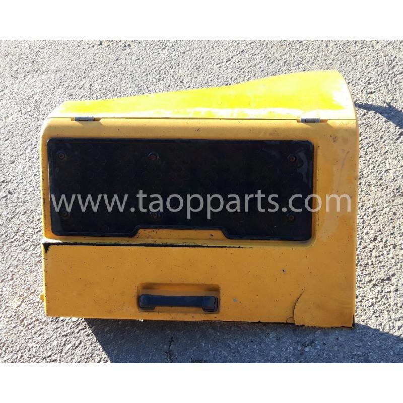 Cajon 11114705 para Dumper Articulado Volvo A40D · (SKU: 56598)