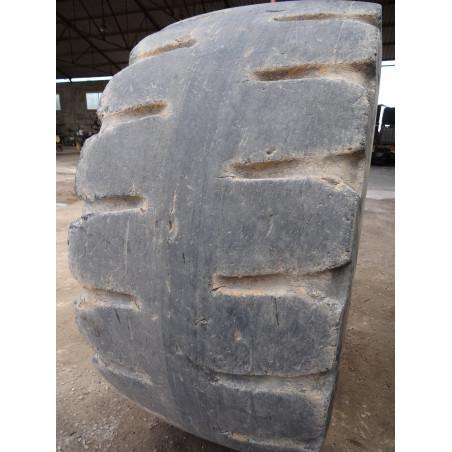 BRIDGESTONE Radial tyres 29.5 R25 · (SKU: 1197)