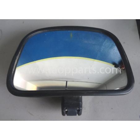 used Komatsu Mirror...