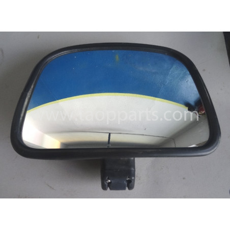 Specchietto usato Komatsu...