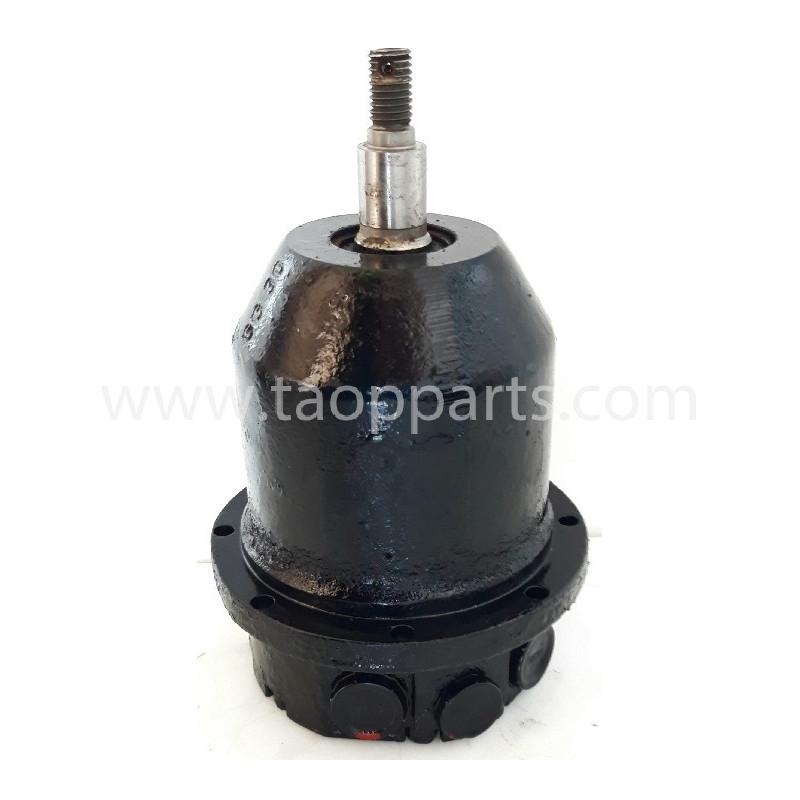 Motor hidraulico usado 11116529 para Dumper Articulado Volvo · (SKU: 53977)