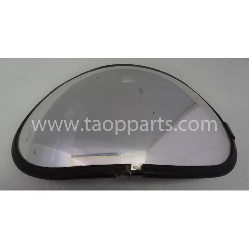 Espejo usado 23S-54-36270 para EXCAVADORA DE CADENAS Komatsu · (SKU: 56058)