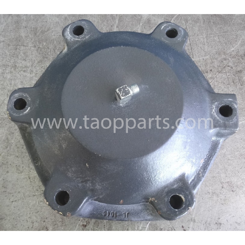 Tapa usada 423-46-27150 para Pala cargadora de neumáticos Komatsu · (SKU: 51799)