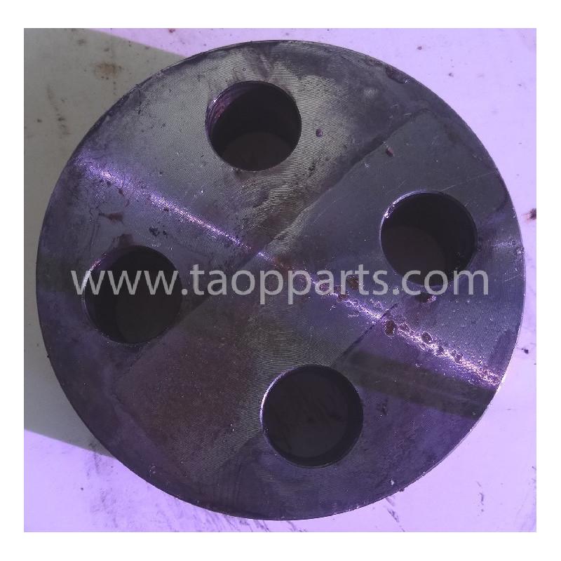 Tapa usada 423-46-27130 para Pala cargadora de neumáticos Komatsu · (SKU: 51794)