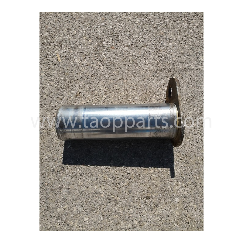 Bulon 426-70-31960 para Pala cargadora de neumáticos Komatsu WA600-6 · (SKU: 57940)