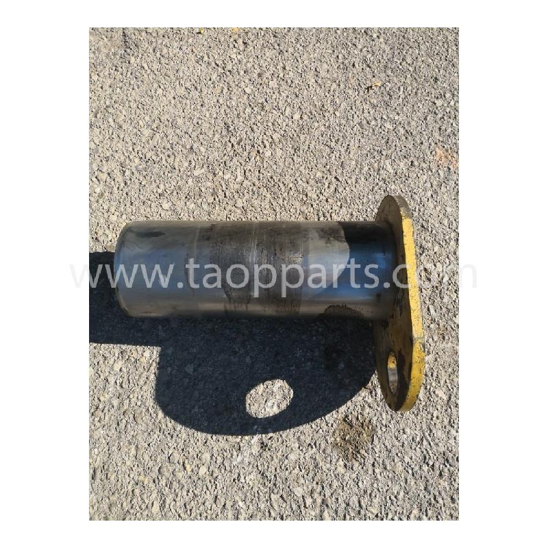 Bulon 426-70-31940 para Pala cargadora de neumáticos Komatsu WA600-6 · (SKU: 57942)