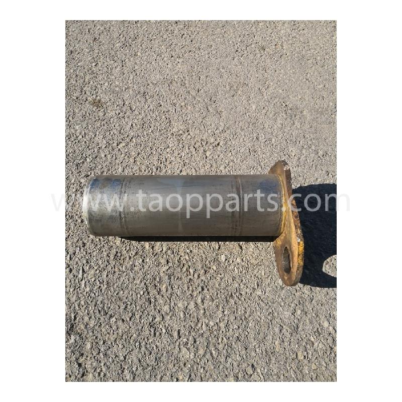 Bulon usado 426-70-31910 para Pala cargadora de neumáticos Komatsu · (SKU: 57943)