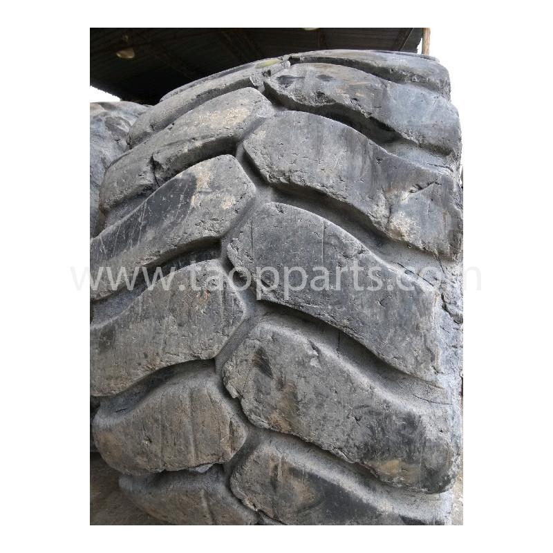 Neumático Radial MICHELIN 35/65 R33 · (SKU: 1232)