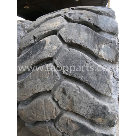 MICHELIN Radial tyres 35/65 R33 · (SKU: 1232)