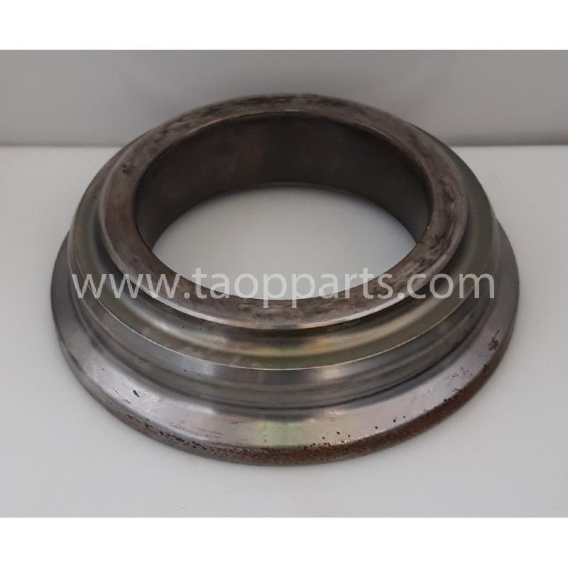 Bague Komatsu 426-46-31930 pour Chargeuse sur pneus WA600-6 · (SKU: 57825)