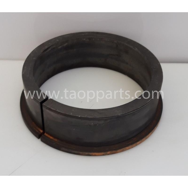 Casquillo usado 426-46-31970 para Pala cargadora de neumáticos Komatsu · (SKU: 57826)