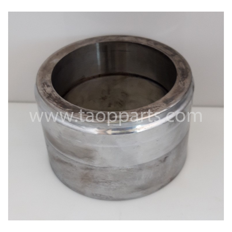 Casquillo Komatsu 426-46-31920 de Pala cargadora de neumáticos WA600-6 · (SKU: 57827)