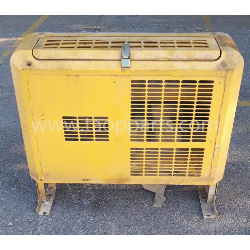 Boite Komatsu 423-54-H1390 pour WA400-5H · (SKU: 57807)