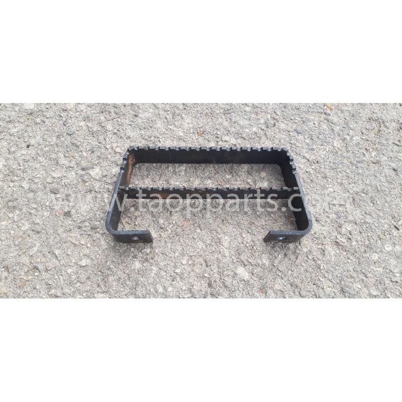 Escalera usada 426-54-21580 para Pala cargadora de neumáticos Komatsu · (SKU: 57773)