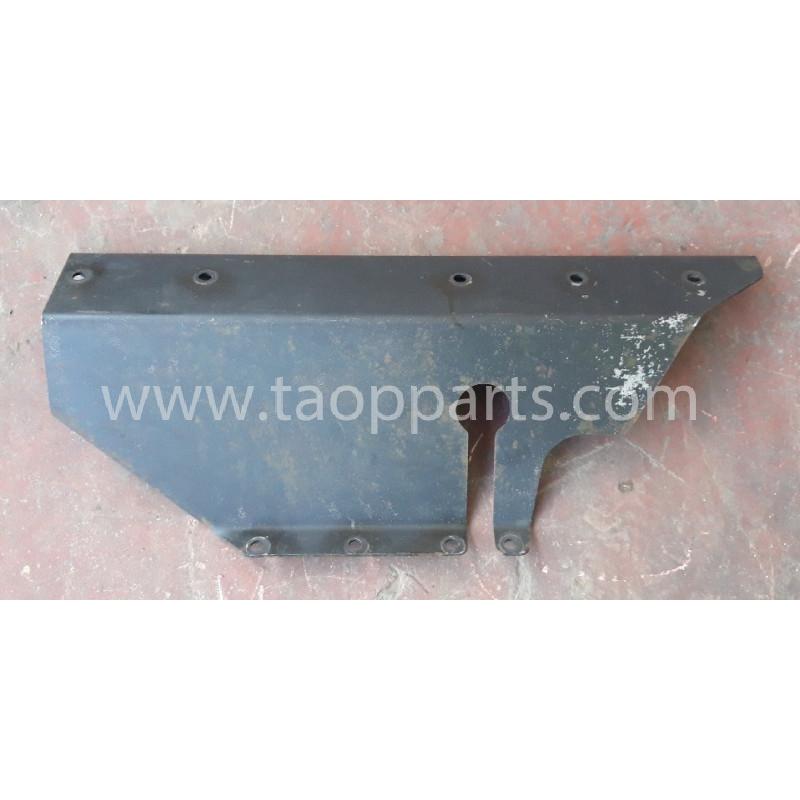 Tapa Komatsu 6251-11-6310 de Dumper Articulado HM300-2 · (SKU: 57746)