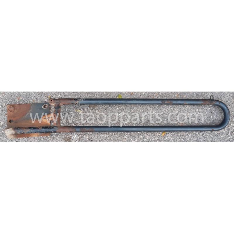 Rambarde [usagé|usagée] Komatsu 426-54-35141 pour WA600-6 · (SKU: 56461)