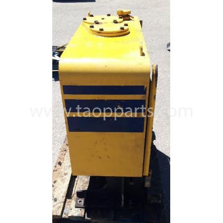 Deposito Hidraulico Komatsu 423-60-45310 para WA380-6 · (SKU: 55746)