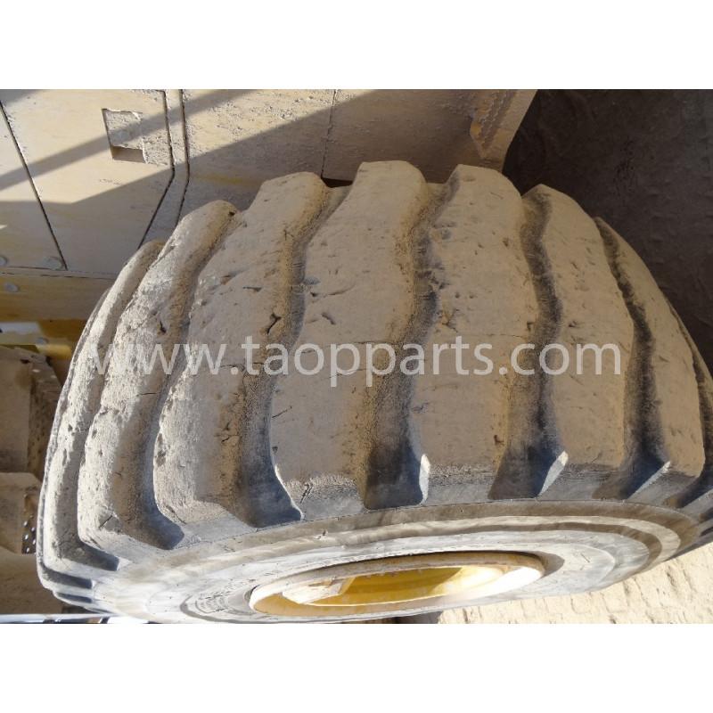 Neumático Radial BRIDGESTONE 29.5R25 · (SKU: 51501)