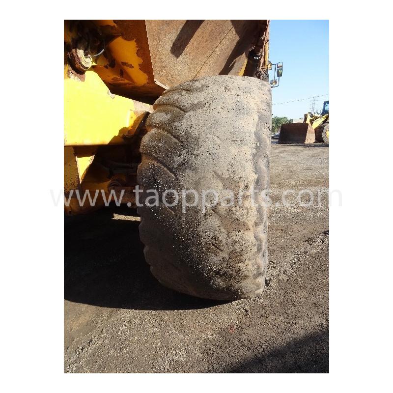 Neumático Radial BRIDGESTONE 29.5R25 · (SKU: 55896)
