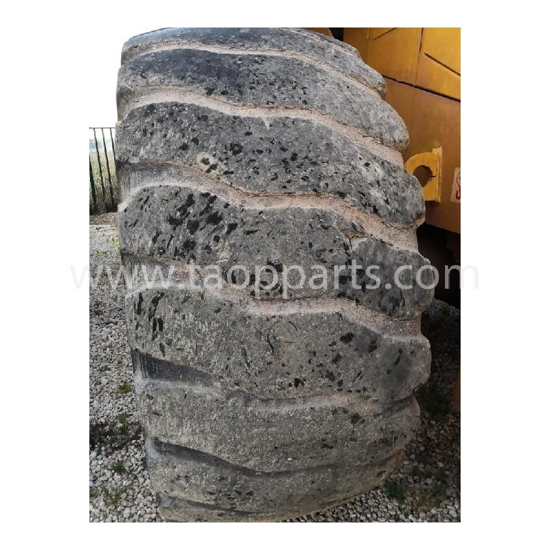 Neumático Radial BRIDGESTONE 29.5R25 · (SKU: 56166)