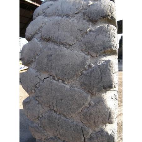 BRIDGESTONE Radial tyres 24.00R35 · (SKU: 1244)
