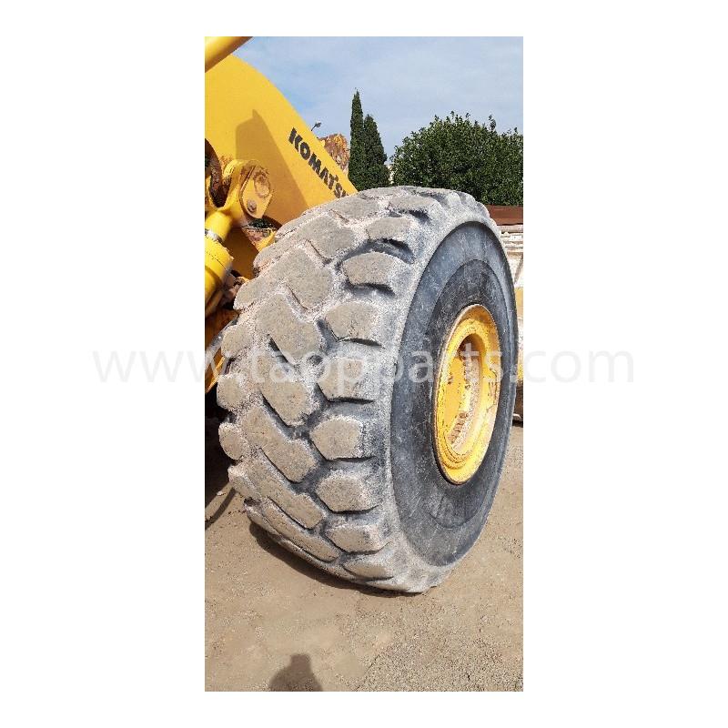Neumático Radial MICHELIN 29.5R25 · (SKU: 56924)
