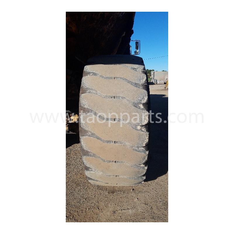 Neumático Radial BRIDGESTONE 29.5R25 · (SKU: 56954)