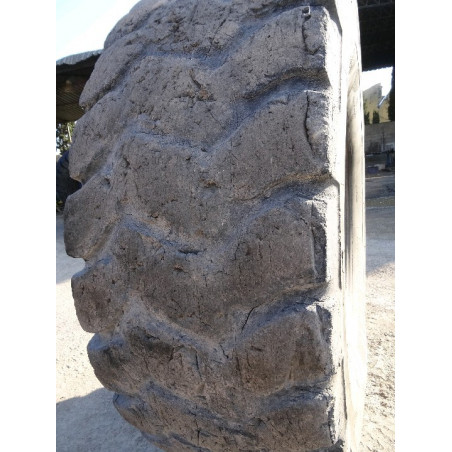 MICHELIN Radial tyres 24.00R35 · (SKU: 1245)