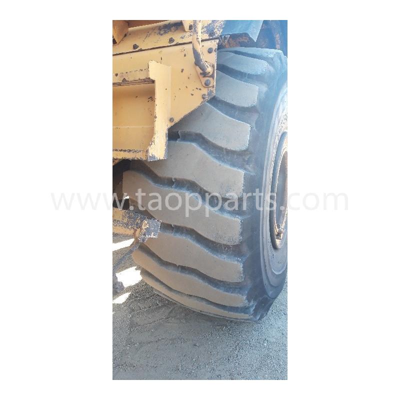 Neumático Radial BRIDGESTONE 29.5R25 · (SKU: 56956)