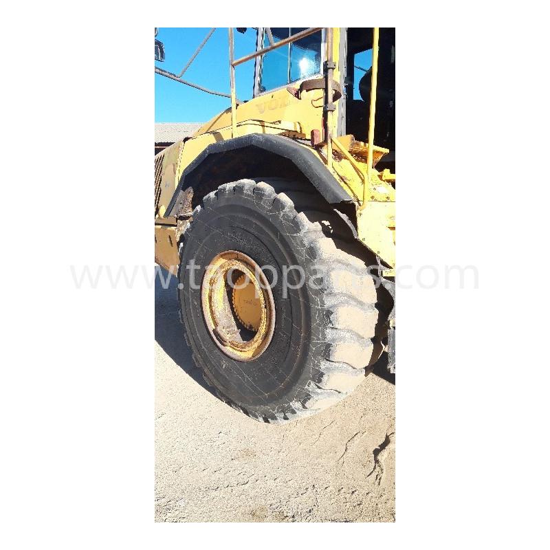 Neumático Radial BRIDGESTONE 29.5R25 · (SKU: 56957)