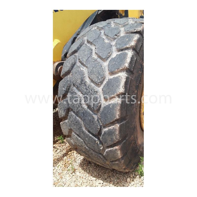 Neumático Radial BRIDGESTONE 29.5R25 · (SKU: 57763)