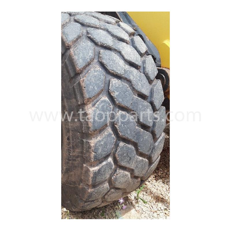 Neumático Radial BRIDGESTONE 29.5R25 · (SKU: 57764)