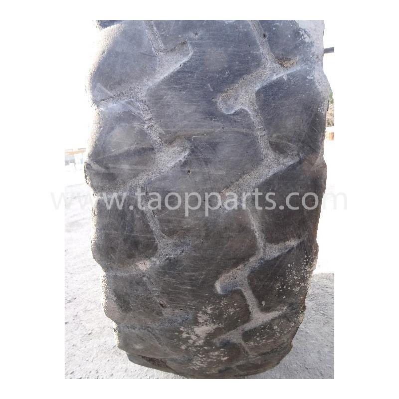 Neumático Radial MICHELIN 18.00R33 · (SKU: 1248)