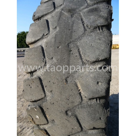 MICHELIN Radial tyres 18.00R33 · (SKU: 1249)