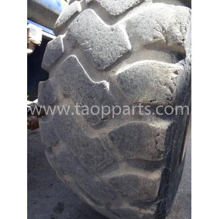 Neumático Radial MICHELIN 26.5R25 · (SKU: 50517)