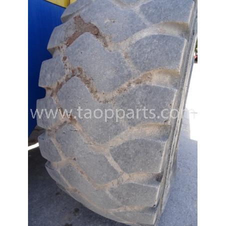 Neumático Radial MICHELIN 26.5R25 · (SKU: 50518)