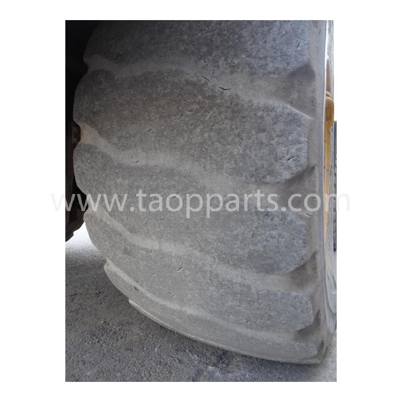 Neumático Radial BRIDGESTONE 23.5R25 · (SKU: 53558)