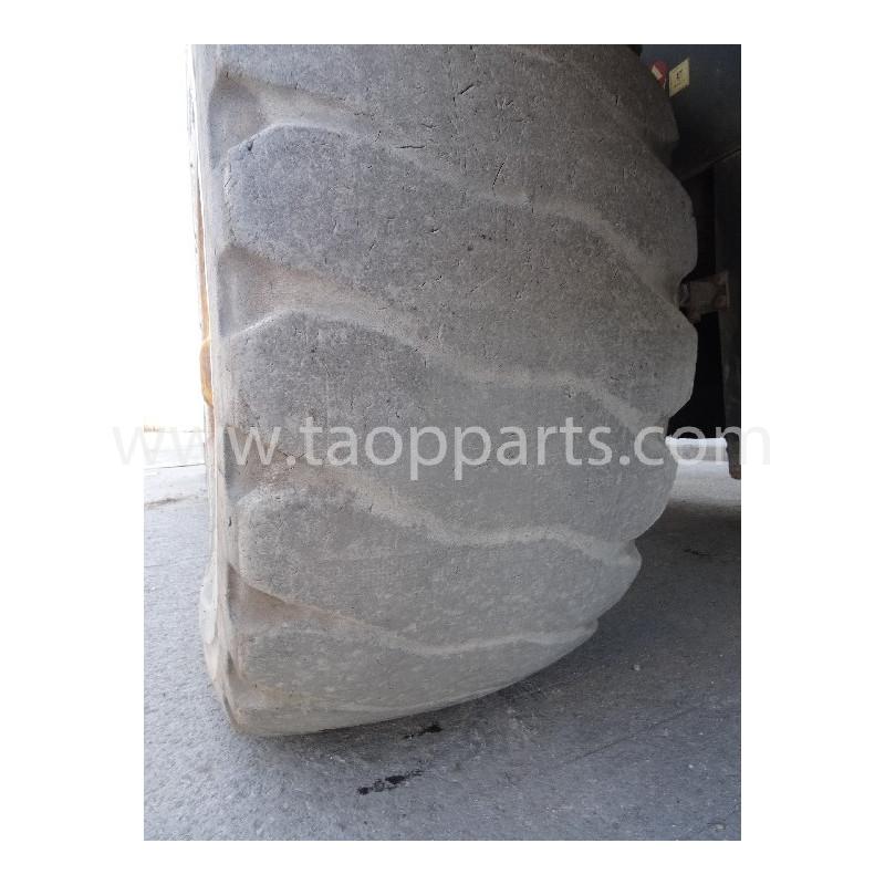 Neumático Radial BRIDGESTONE 23.5R25 · (SKU: 53559)