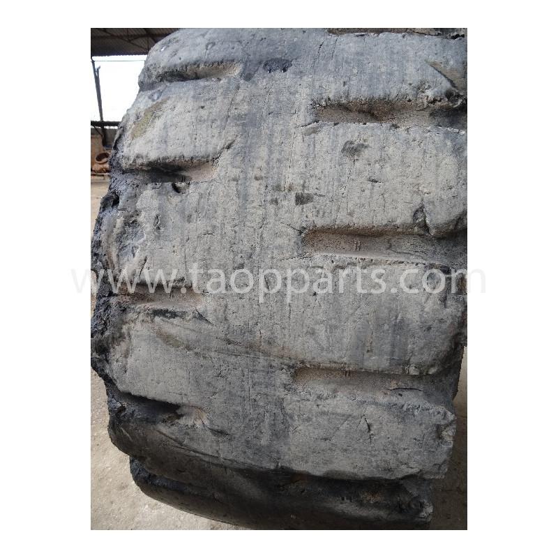 Neumático Radial YOKOJAMA 26.5R25 · (SKU: 3618)
