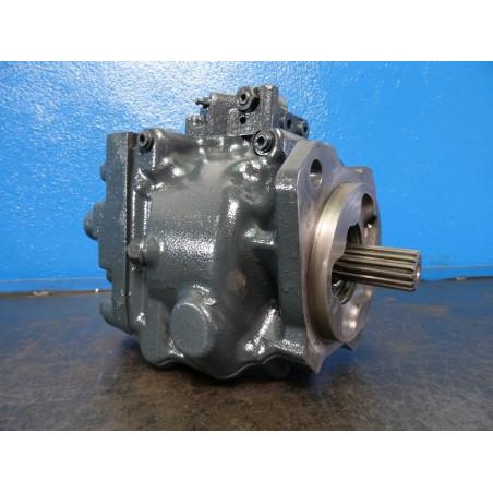 Pompa idraulica Komatsu 708-1W-00961 per WA470-6 · (SKU: 1252)